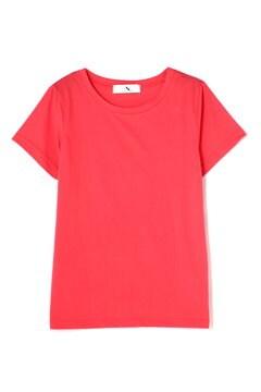 Basic Tシャツ