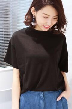 テンジクTシャツ