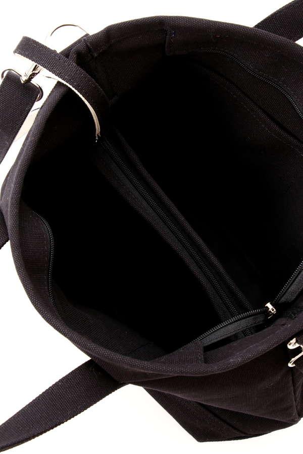 《N.×東原亜希×山田あゆみGREED International 》コラボキャンバストートバッグ
