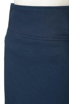 ワイドベルトマキシタイトスカート