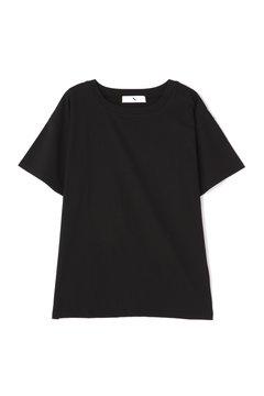 コットンBIGチュニックTシャツ