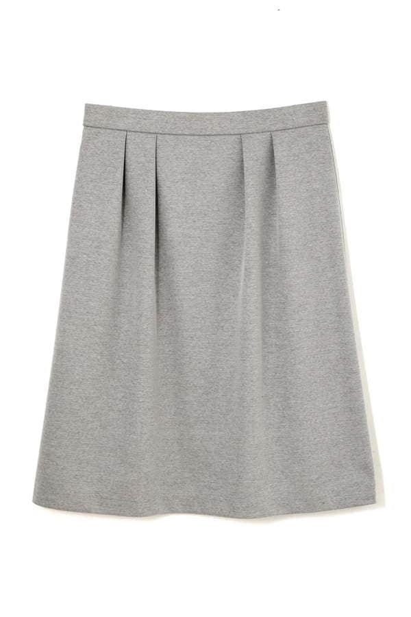 ハイコンパクトⅢスカート