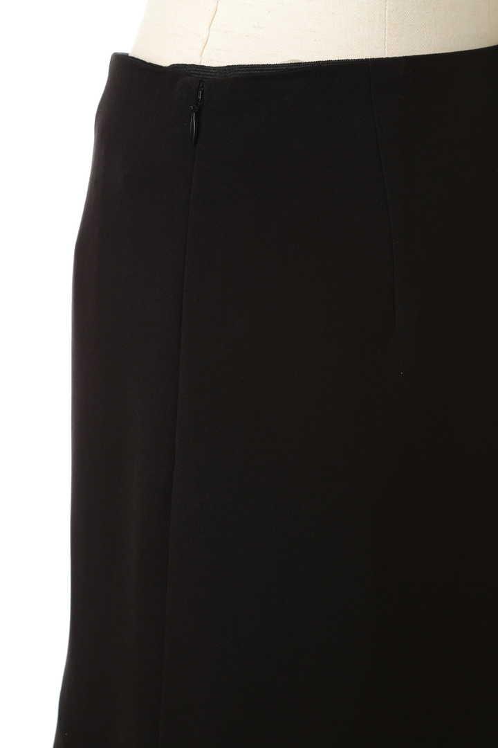 アセローザアシメトリースカート