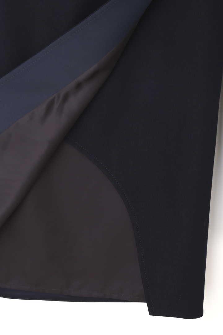 ブカティーダブルスカート