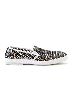 Women's Rivieras Slip On