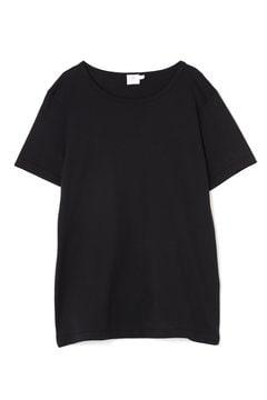 Women's Long-Staple Cotton Classic T-Shirt