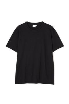 Women's Long-Staple Cotton Boy Fit T-Shirt