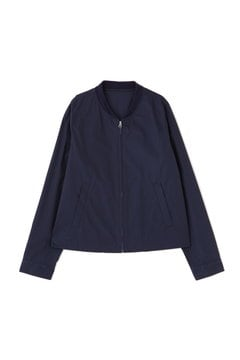 WOMEN'S COTTON WEATHER CLOTH