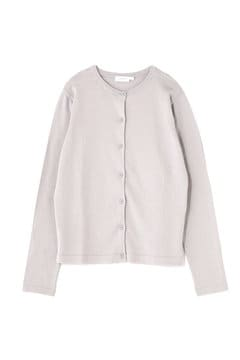 WOMEN'S SEA ISLAND KNIT