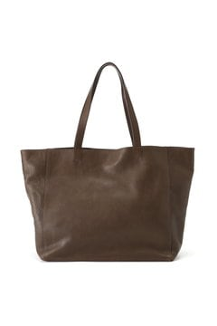 WOMEN'S SOFT LEATHER BAG