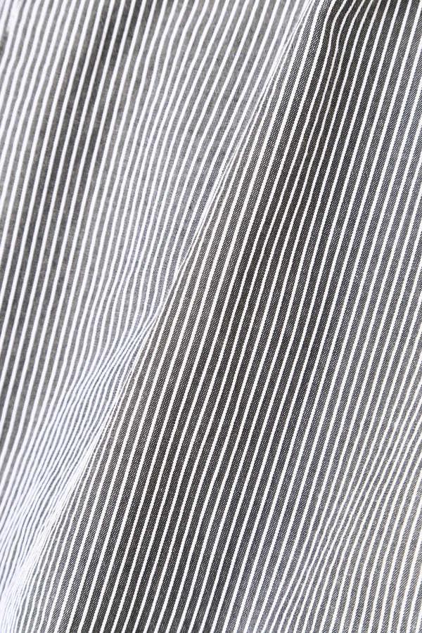 Men's Chambray Stripe
