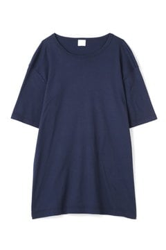 Men's Sea Island Cotton T-Shirt