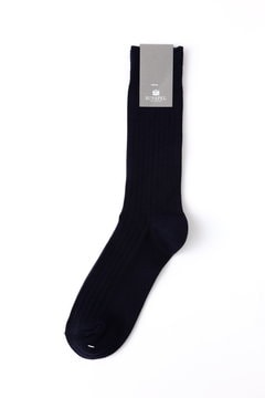 Men's Egyptian Cotton Socks