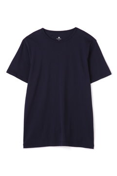 Men's Pima Cotton T-Shirt