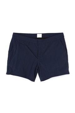 Men's Swim Short