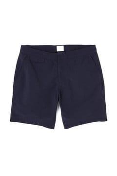 Men's Mid Length Swim Short