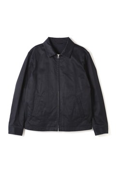 Men's West Point Jacket