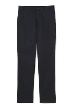 Men's West Point Trousers