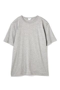 Men's Long-Staple Cotton Classic T-Shirt