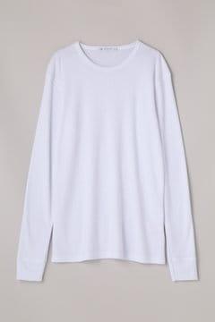 Men's Thermal Long Sleeve T-Shirt