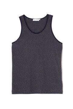 Men's Superfine Cotton Vest