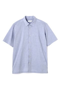 MEN'S FINE COTTON MELANGE