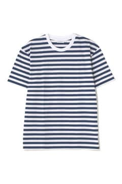 MEN'S BOLD STRIPE JERSEY