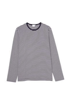 MEN'S Q82 STRIPES ES