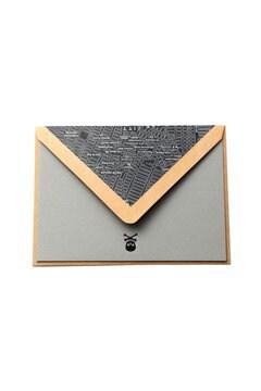 <Terrapin>A6 notecard set