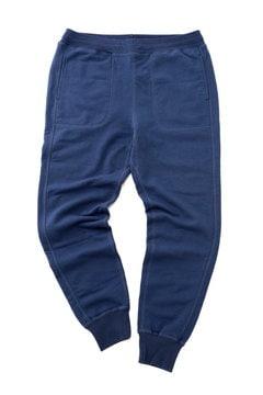 <TODD SNYDER>Slim Terry Sweatpants