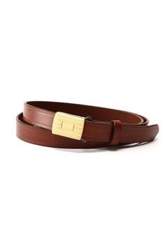 <HTC>Slider Leather Belt