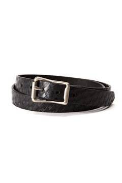 <HTC>Leather Belt