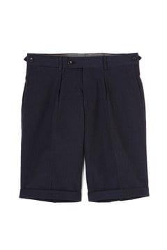 <TODD JAPAN LINE>Shorts