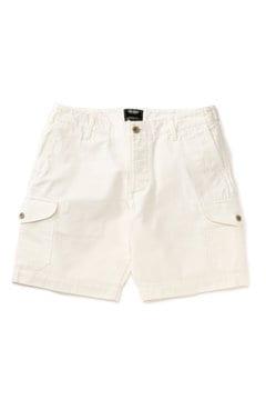 <TODD JAPAN LINE>Cargo Short Pants
