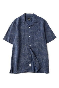 <TODD JAPAN LINE>Blue Print Convertible