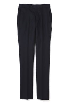 <TODD JAPAN LINE>Vintage Hop Sack Pants