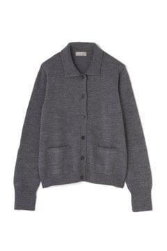 Clean Wool