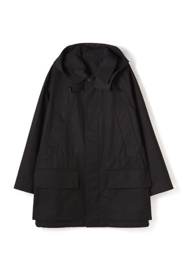 LIGHT WEIGHT VENTILE