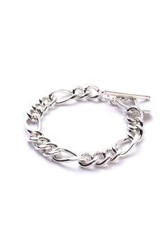 Doug Chain Bracelet