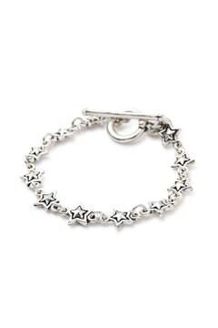 April Bracelet