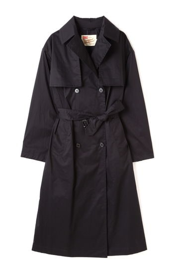 [別注]TRADITIONAL WEATHERWEAR / COVENTRY COAT