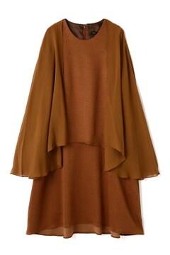 MULLER OF YOSHIOKUBO / 2way dress