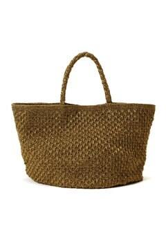 ANAN'S / Bag