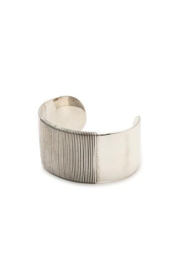 PHILIPPE AUDIBERT / Udo bracelet