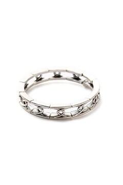 PHILIPPE AUDIBERT / Simple Bracelet