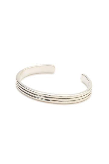 PHILIPPE AUDIBERT / Stuart bracelet