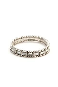 PHILIPPE AUDIBERT / Cesario bracelet
