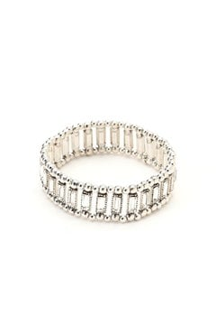 PHILIPPE AUDIBERT /  Titia bracelet