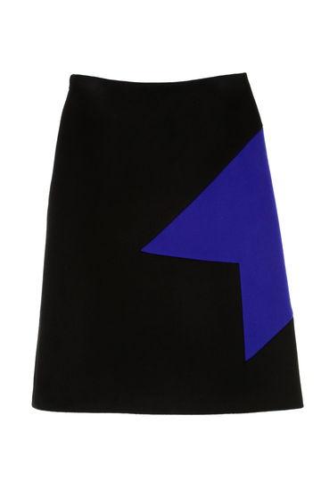 MSGM / Skirt