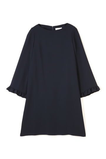 J&M DAVIDSON / KIRA DRESS CREPE